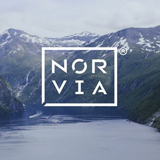 Norvia coupons