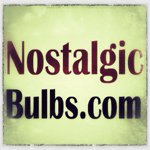 Coupon codes, promos and discounts for nostalgicbulbs.com