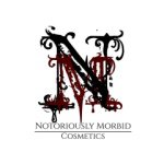 Coupon codes, promos and discounts for notoriouslymorbid.com