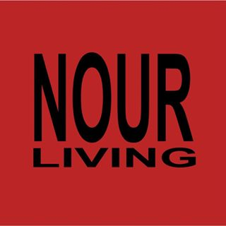Nour Living coupons