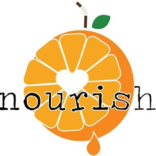 Nourish Juice Bar coupons