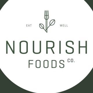 Nourish Meals coupons