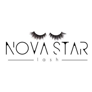 Nova Star Lash coupons