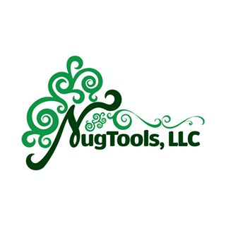 Nug Tools coupons