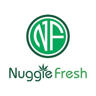 Nuggie Fresh Co. coupons