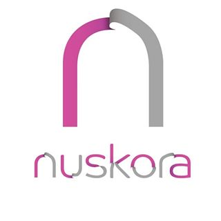 Nuskora coupons