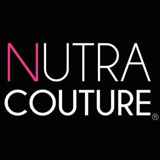Nutra Couture coupons