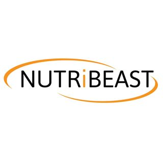 NutriBeast coupons