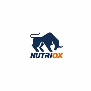 Nutriox Distribution coupons