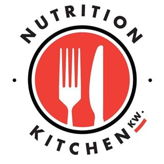Nutrition Kitchen Kw coupons