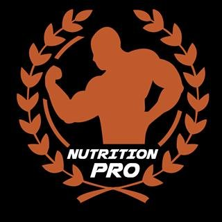 Nutrition Pro SG coupons