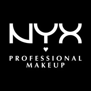 Nyx Professional Makeup coupons
