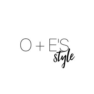 O And E's Style coupons