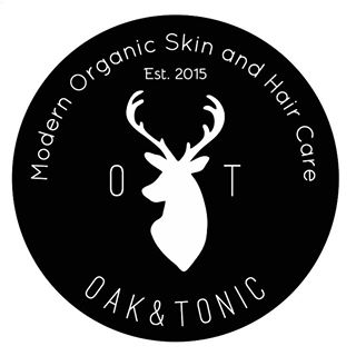Oak And Tonic coupons