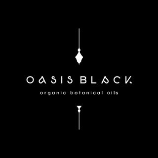 Oasis Black coupons