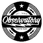 Observatory North Park coupons