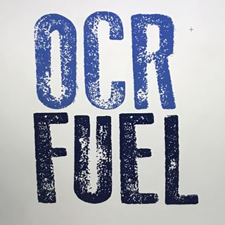 Ocrfuel coupons