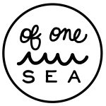 Of One Sea coupons