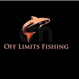 Off Limits Fishing coupons
