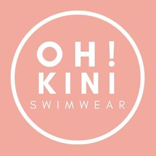 Oh Kini Swimwear coupons