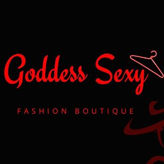 Oh My Goddess Boutique coupons