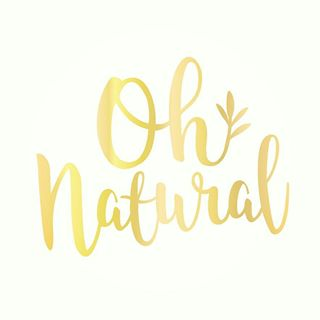 Oh Natural promos, discounts and coupon codes