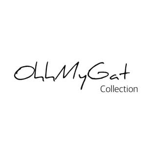 Ohhmygat Collection coupons