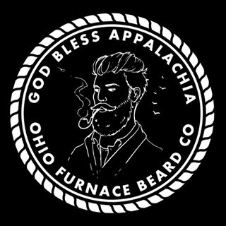 Ohio Furnace Beard Company coupons