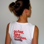 Oiselle coupons