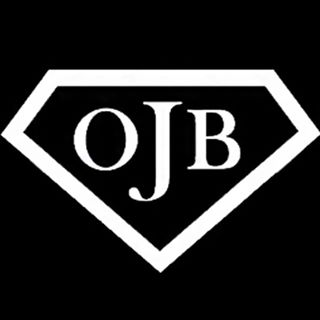 OJB Jewelry coupons