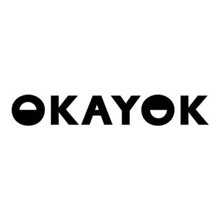 Okayok coupons