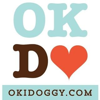 Oki Doggy coupons