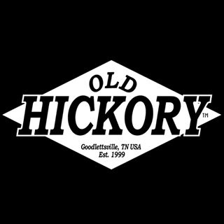 Old Hickory Bat Company coupons