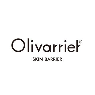 Coupon codes, promos and discounts for olivarrierusa.com