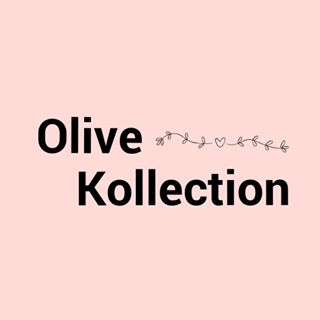 Olive Kollection coupons