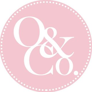 Olivia & Co coupons