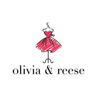 Olivia And Reese coupons