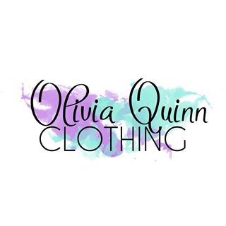 Olivia Quinn Clothing coupons