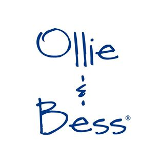 Ollie And Bess coupons