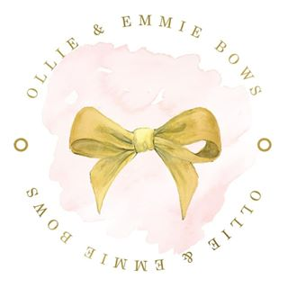 Ollie And Emmie Bows coupons