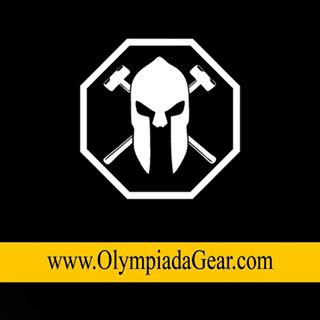 Olympiada Gear coupons