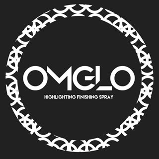 Omglo Cosmetics coupons