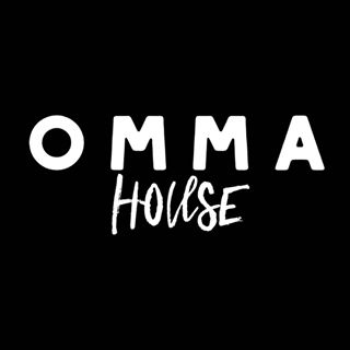 Omma House coupons