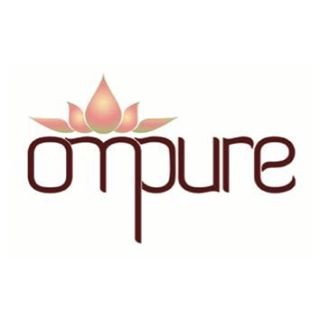 Ompure coupons