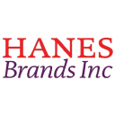 One Hanes Place logo
