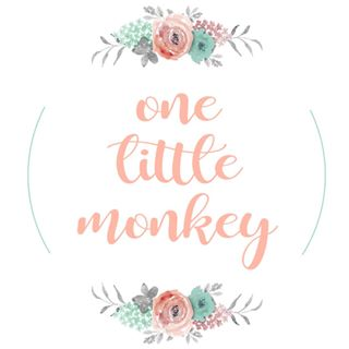 One Little Monkey Shop coupons