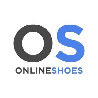 OnlineShoes.com logo