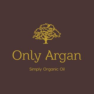 Only Argan Oil coupons