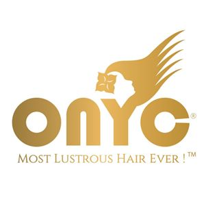 ONYC Hair USA coupons