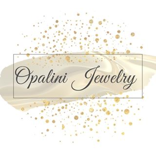 Coupon codes, promos and discounts for opalinijewelry.com